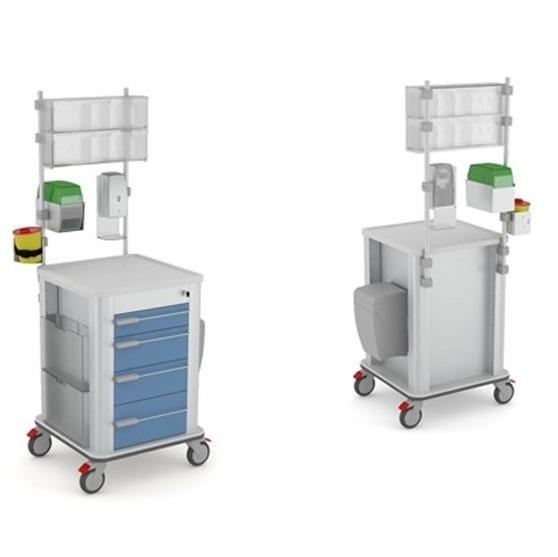 Mobilier Medical – Parteneri