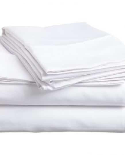 Saltele si textile
