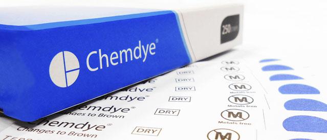Indicatori chimici