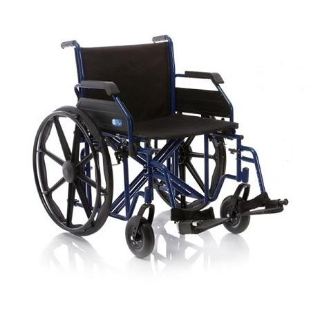 Dispozitive Reabilitare
