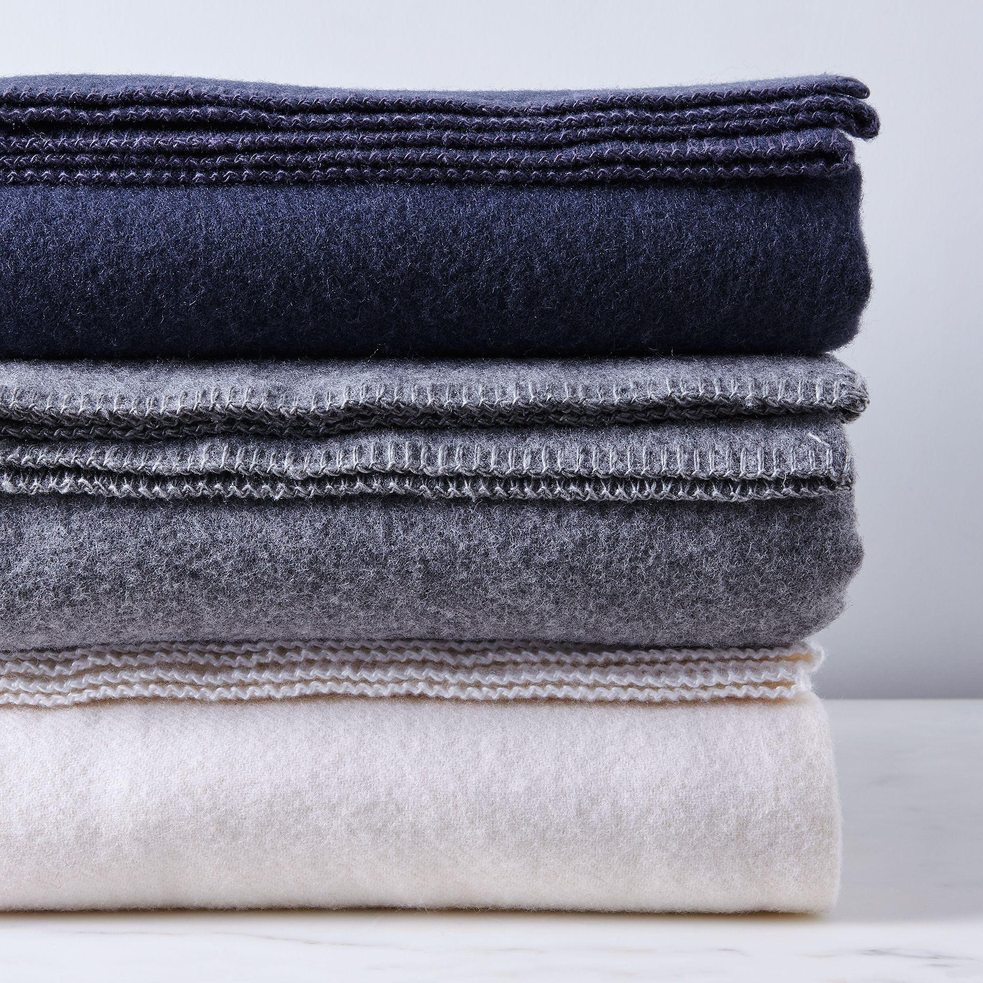 Paturi lana