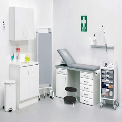 Mobilier Medical